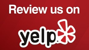 ReviewUsOnYelp