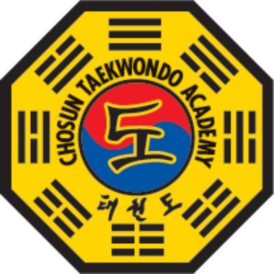 Chosun logo 400 pix.